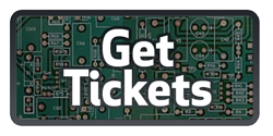 Portland-CyborgCamp-Buy-Tickets