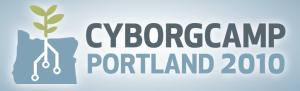 cyborgcamp-portland-2010_001-300x91