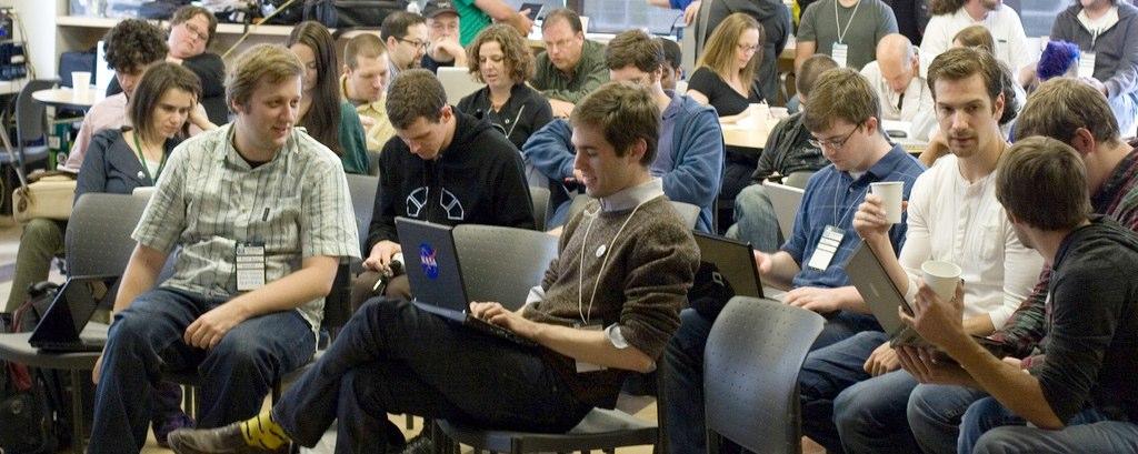 cyborgcamp-portland-2010