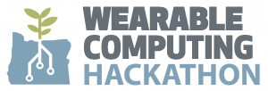 Wearable-Computing-Hackathon