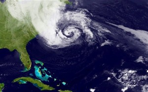 hurricane-sandy-crisis-commons-nasa-photo-300x187