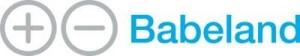 Babeland_logoSM