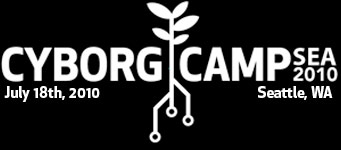 cyborg_camp_sea_2010_logo