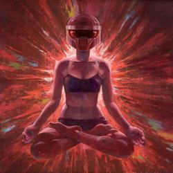 mindful-cyborgs-sponsor