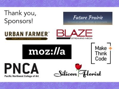 sponsor-slide